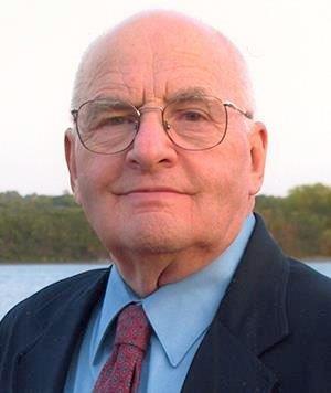 Gary Slocum